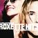 Roxette Mixtape image