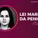 rebeldiaFM -- Avox do Brasil 22 -- 15 anos da lei Maria da Penha, avanços e retrocessos image