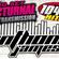 Nocturnal Transmission Demo Set for 104.3 Hit FM image