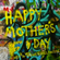 Happy Mother's Day - A Mix 4 Moms Worldwide image