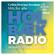 DenAus Sessions Holbaek Radio #3 guestmix OC Ibiza image