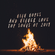 High Hopes and Higher Love - Top Songs of 2019 image