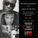 Official D&B Show / Return To The Past (1999) / Mi-Soul Radio / 11-09-20 image