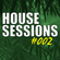 House Sessions #002: Tribal & Tech House image