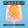 CHOREOMANIA Radio Show #6 • A Juicy One • presented by JAKK [Deep • Tech • House Music Mix] image