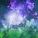 Fantasy Universe image