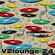 Rocco's V2 Lounge 24 image