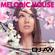 #043 Melodic House image