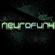 NeuroFunk November Edition 2013 image