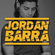 Jordan Barra- Rnb/Hip-Hop mix image