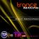 Dj Vero R - RadioTrancePassion   Trance Set support # 1148 image