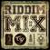 Reggae / MR. IRIE SOUND - RIDDIM MIX 2019 (only for promo) image
