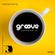 Groove#003 mixed by Viktor MATO [Phonoda] @Just4Music Radio 23.05.2020 image
