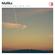 DIM250 - Malika image