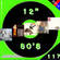 "12"" 80'S : 117 image"