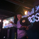 DJ Trayze - USA - Washington DC Regional Qualifier image