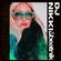 DJ Nikki Beatnik Feb 21 Mix Hottest tunes Hip Hop Drum & Bass Dancehall Afrobeat Garage Grime House image