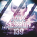 Alex Rossi - Mix Session 139 (March 2k15) image