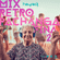 Hayro Dj - Mix Retro Pachanga Fina 2 image
