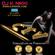 DJ K Nikki mix 9-14-20 image