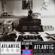1 maart 1992 de laatste illegale uurtjes Atlantic 101 vanuit Studio 101 image