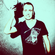 Philipp @ TENAX 08.04.12 // Blueberry // Deep N' Dark Mix image