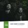 HMWL Podcast 122 - Alex Esser & Ashoka (DJ Set @ Belle, Malmö) image