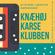 Knæhøj Karse Klubben 01 image