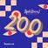 DJ MoCity - #motellacast E200 - now on boxout.fm [21-07-2021] image