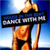 House in the Beat - Dance With Me (Tarik BT Mix) image