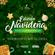 18-Mix Navideño SEGUROS FUTURO Dj Seco IR image