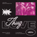 THUG LOVE by Sophenom (A No Cell Service Production)  image