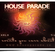 Spasmo@House Parade 2011 image