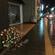 #23 雨が言葉のように止まらずに (雨が降る日のためのMix) image