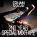 Erhan Afacan - TDSmix 2nd Year Special Mixtape image