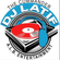 DJ LATIF HE BE GRUUVING UTI image
