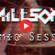 Millson - Atomic Session Live set @2018.11.09. image