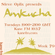 Steve Optix Presents Amkucha on Kane FM 103.7 - Week Seventy Nine image