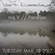 Dark Tuesdays - March closing set [2017-03-28] image