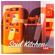 The Soul Kitchen 60 // 01.08.21 // NEW R&B + Soul // Silk Sonic, Ledisi, Rochelle Jordan, Tamia, HER image
