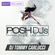 DJ Tommy Carlucci 9.20.21 // 1st Song - Prayer in C (Beatbreaker Edit) - Robin Schulz image