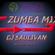 ZUMBA MIX JUNIO 2014 - DJ SAULIVAN. image