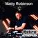 Matty Robinson - Retro In The Park (Main Stage Set) image