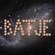 Batje - 14 mei 2019 image