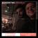 Mondo Recordings - Passenger b2b Salvatore @ Volkshotel, 12.04.19 image
