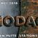 Radiodag.be debatten 28/05/2016 Gistel (5/6) image