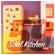 The Soul Kitchen 59 // 25.07.21 // NEW R&B + Soul // Mahalia, Khalid, Dave, Samm Henshaw, Ledisi image
