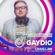 Gaydio #InTheMix - Friday 4th September 2020 image