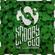 The Scooby Duo Radio Show 005 (Kapazunda, Gang Starr) image