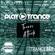 Trance Attack - #011 - Play Trance Radio image